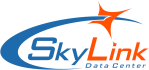 SkyLink Data Center